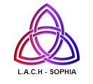 SOPHIA_Projekt