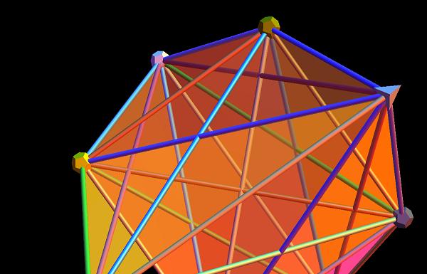 Amplituhedron-0b