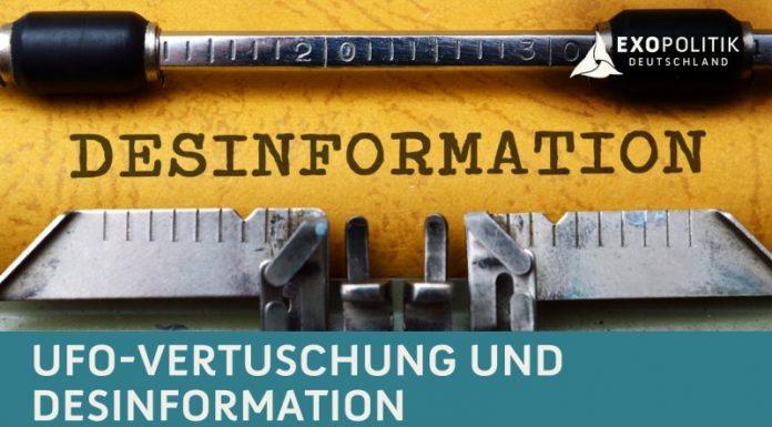UFO-Vertuschung_und_Desinformation
