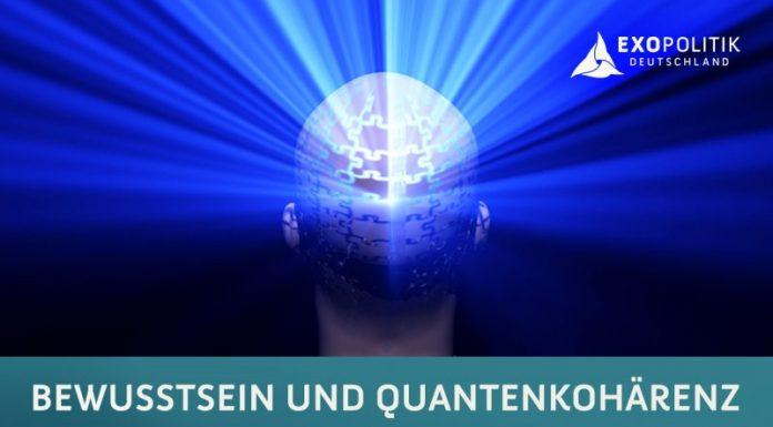 Bewusstsein_und_Quantenkohrenz
