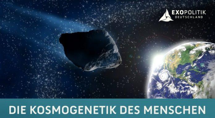 Kosmogenetik_des_Menschen