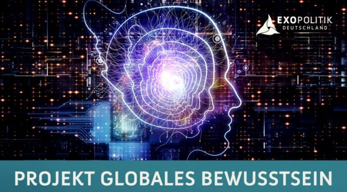 Projekt_globales_Bewusstsein