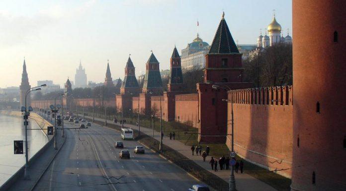 Moscow_Kremlin_Embankment
