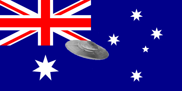 Australia_UFO