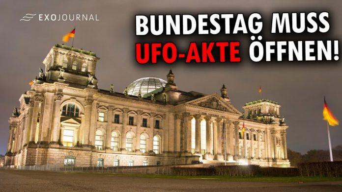 UFOs_und_der_Bundestag_2-2klein