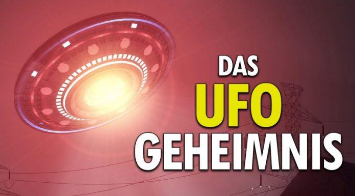 Das_UFO_Geheimnis_Kopie