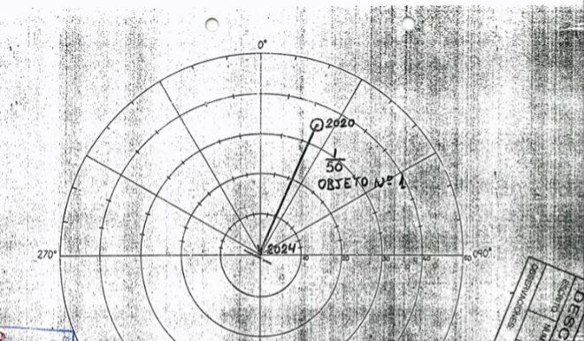Spanische_UFO-Akten