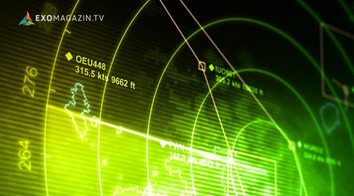 FLYER_UFOs_auf_dem_Radar_quadratisch