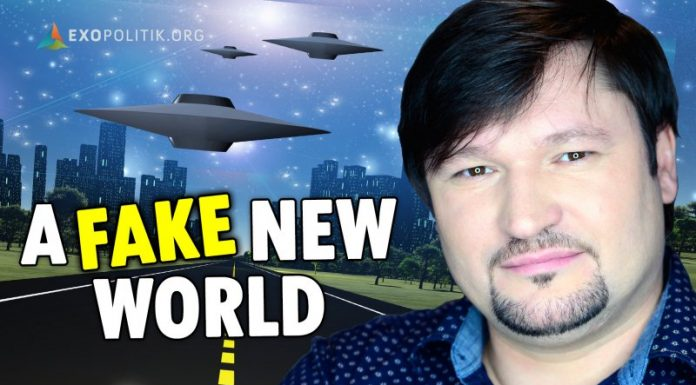 A_Fake_New_World_small