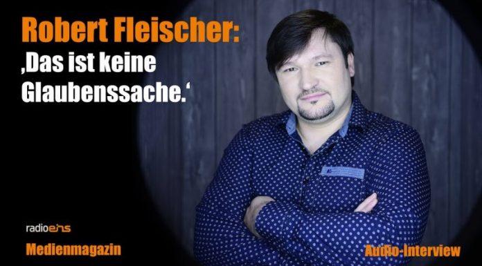 Robert_Fleischer_Medienmagazin