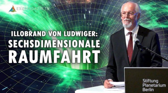 201809_Ludwiger_sechsdimensionalle_Raumfahrt