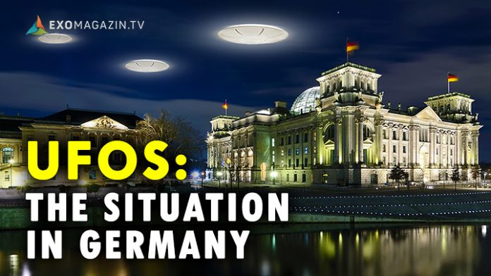 UFOs_-_The_Situation_in_Germany_720p