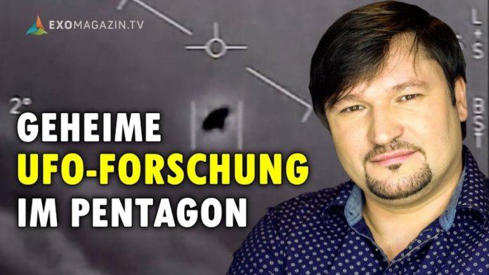 AATIP_-_Geheime_UFO-Forschung_im_Pentagon