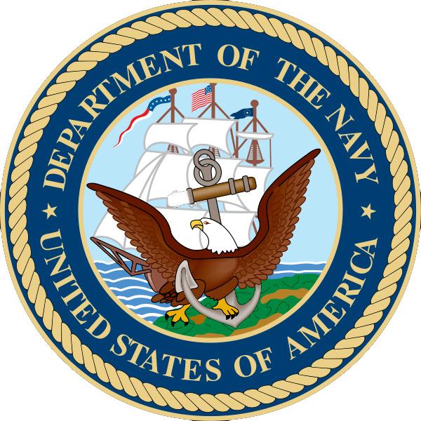 US_Navy_Logo