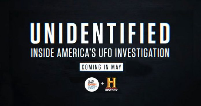 unidentified_history_channel