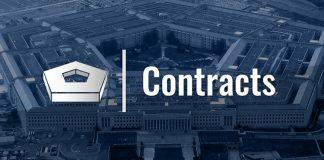Pentagon richtet UAP Task Force ein